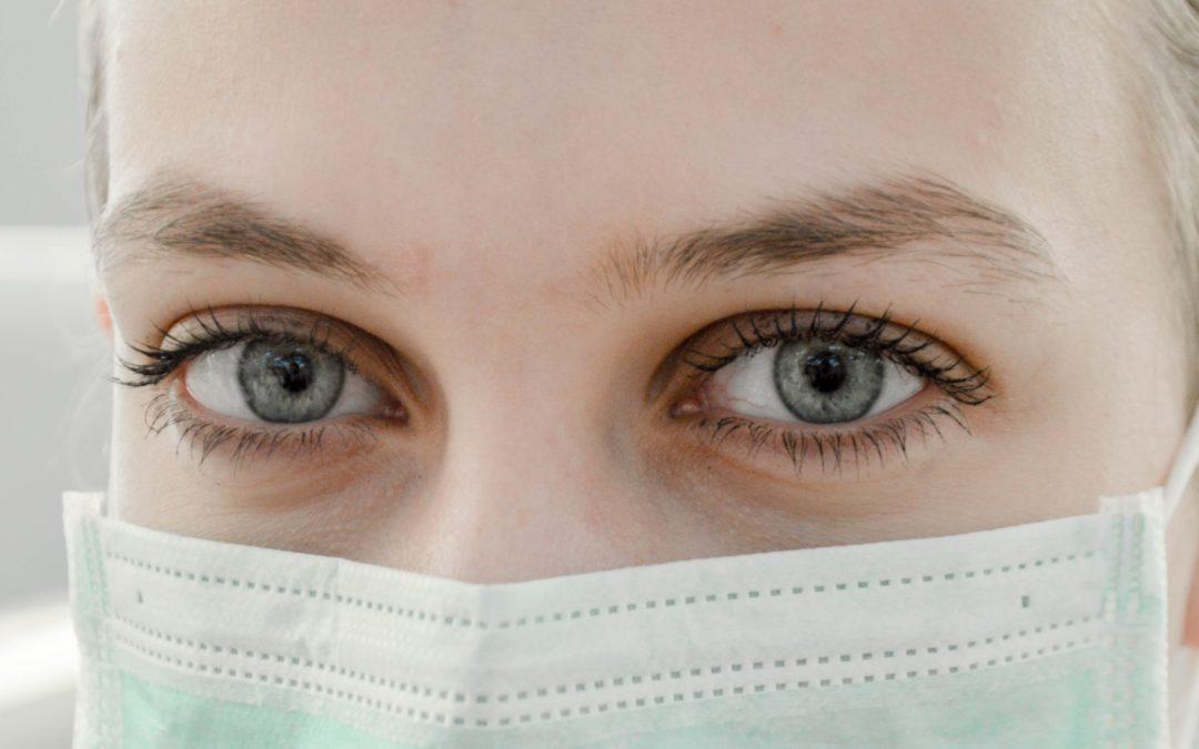 Kas tööandja võib töötajalt küsida koroonaviirusesse haigestumise kohta?