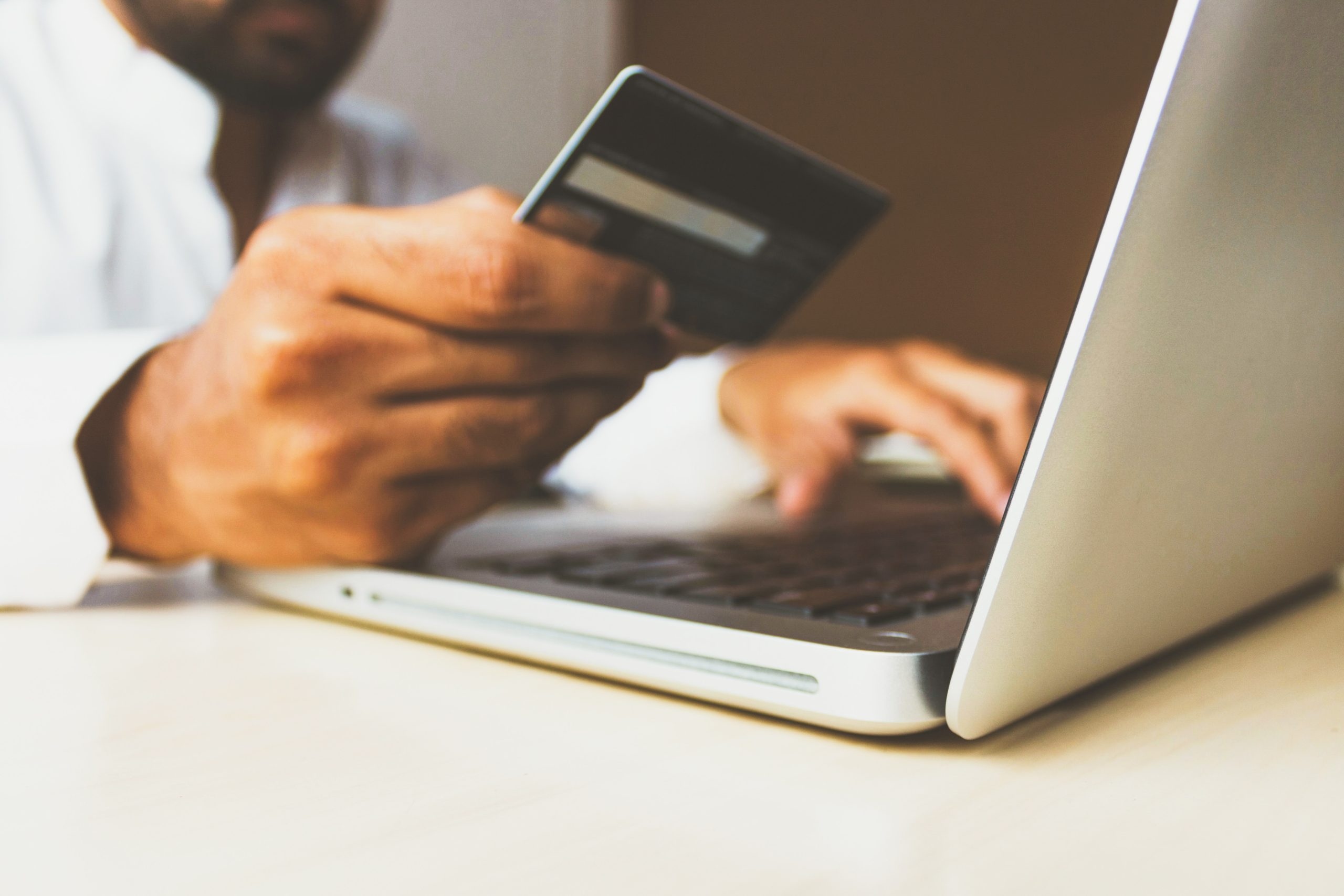 Käes on aeg arendada e-teenuseid ja investeerida digitaalsetesse lahendustesse